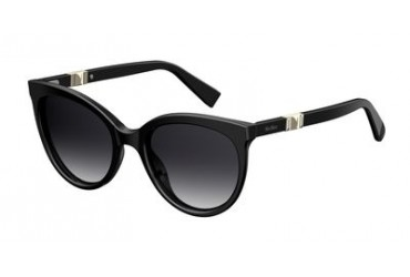 Max Mara Max Mara Mm Jewel Ii