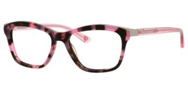 Juicy Couture Juicy Couture Ju 152