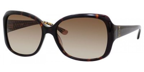 Juicy Couture Ju 503/S