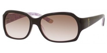 Juicy Couture Juicy Couture Ju 522/S US