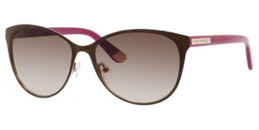 Juicy Couture Juicy Couture Ju 535/S