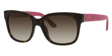 Juicy Couture Juicy Couture Ju 570/S