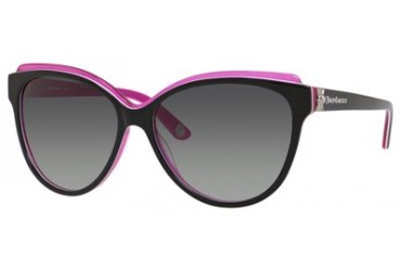 Juicy Couture Juicy Couture Ju 575/S