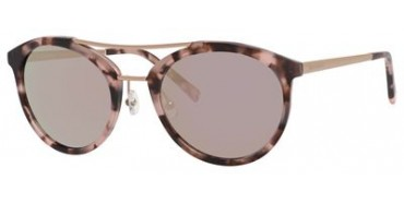 Juicy Couture Juicy Couture Ju 578/S
