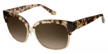 Juicy Couture Juicy Couture Ju 584/S