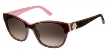 Juicy Couture Juicy Couture Ju 587/S