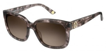 Juicy Couture Juicy Couture Ju 588/S