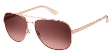 Juicy Couture Juicy Couture Ju 589/S