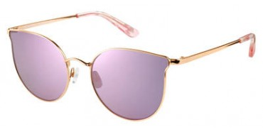 Juicy Couture Juicy Couture Ju 597/S