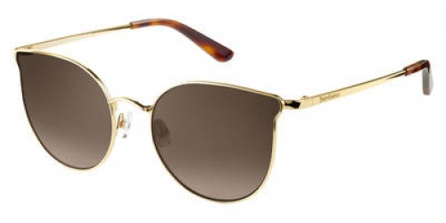 Juicy Couture Ju 597/S