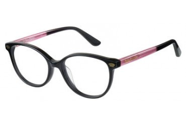Juicy Couture Juicy Couture Ju 932