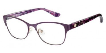 Juicy Couture Juicy Couture Ju 934