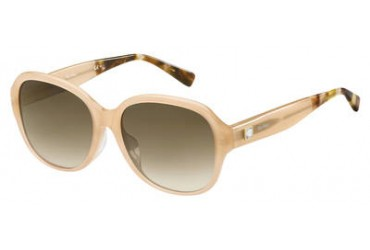 Max Mara Mm Leisure I Fs