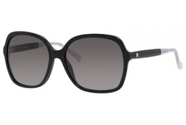 Max Mara Max Mara Mm Light V