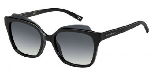 Marc Jacobs 106/S
