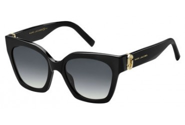 Marc Jacobs Marc Jacobs 182/S/Strass