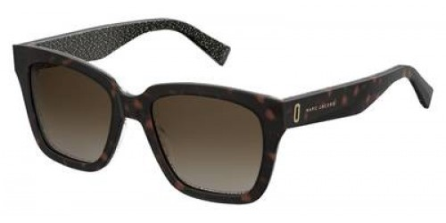 Marc Jacobs 229/S
