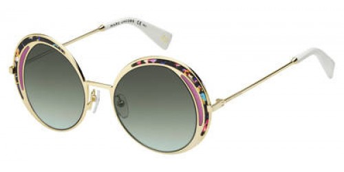 Marc Jacobs 266/S