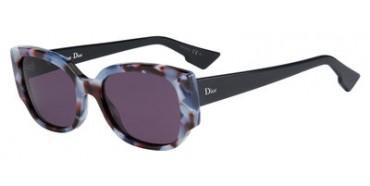Dior Diornight 2