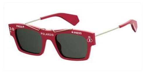 Polaroid Core Pld 6045/S/X