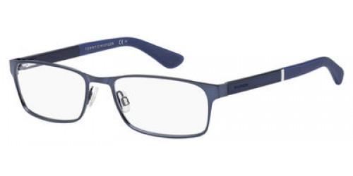 Tommy Hilfiger Th 1479