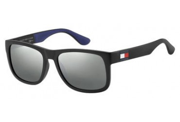 Tommy Hilfiger Tommy Hilfiger Th 1556/S