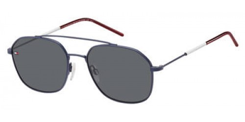 Tommy Hilfiger Th 1599/S