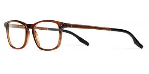 Eyeglasses New Safilo Tratto 2 0KB7 Gray