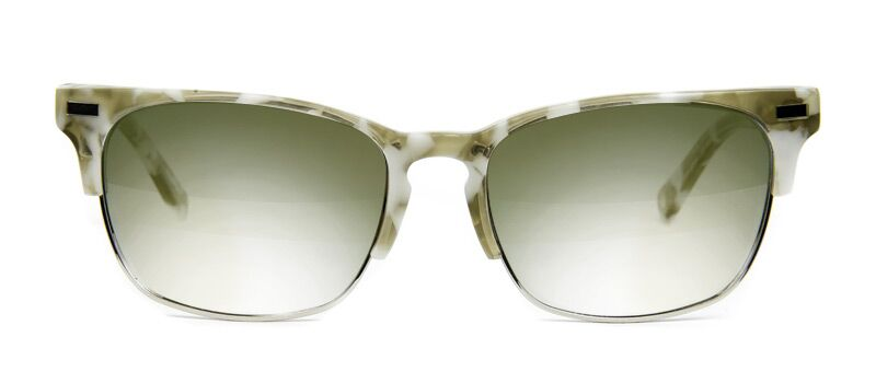 4e39b2f0d60d9 Alan Blank Sunglasses Alan Blank Sunglasses Barokk