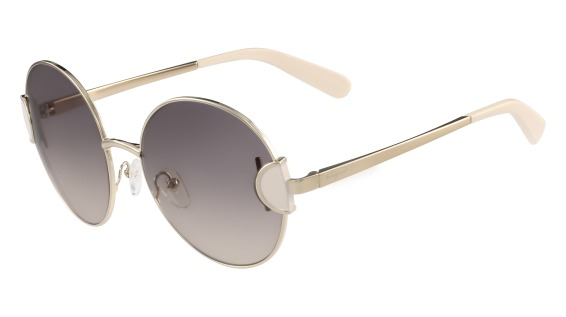 Salvatore Ferragamo SF156S   Authentic Designer Eyewear - EYEZZ.com 61c5a5d559