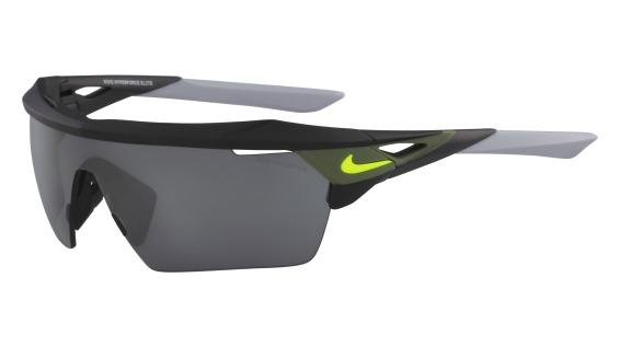 Nike Hyperforce Elite EV1026 070 132 matte black / grey silver flash zUObmht5o