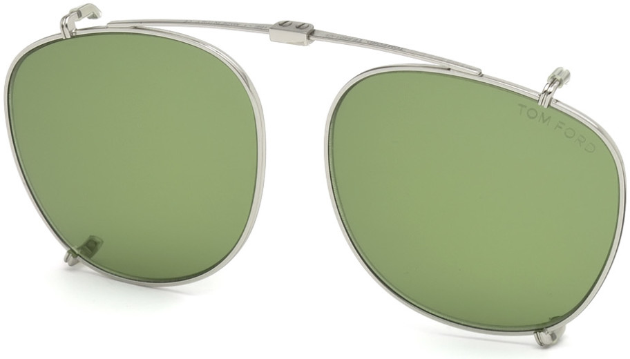 02a433a66d Tom Ford Tom Ford FT5401-CL