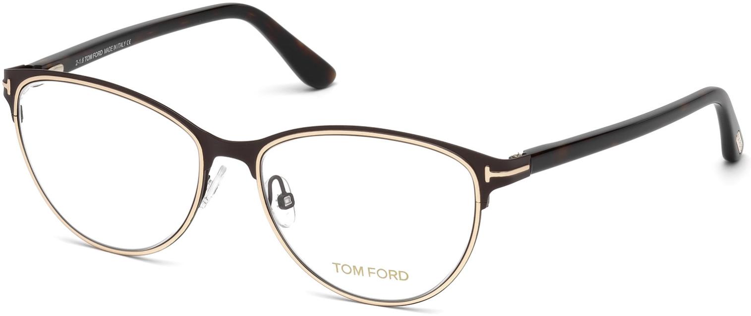 20db9b7a23 Tom Ford Tom Ford FT5420