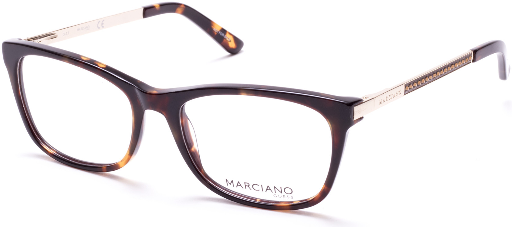 cba6881bd82 Guess By Marciano Guess By Marciano GM0324