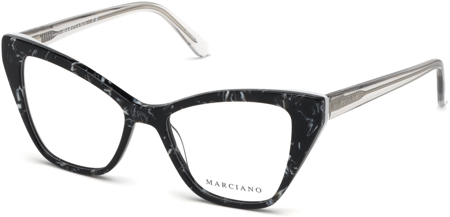 2af873dabb8 Guess By Marciano Guess By Marciano GM0328